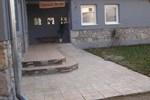 Гостевой дом Japodski Forum