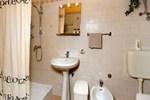 Апартаменты Apartments Grebac 121