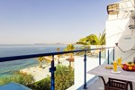 Aparthotel Beach Mediteran