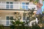 Гостевой дом Pansion Rade
