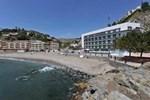 Отель Playa Cotobro