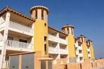 Мини-отель Playa Golf Apartments