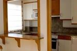 Апартаменты Hotel y Apartamentos Pazo do Rio