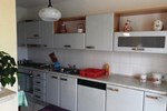 Апартаменты Apartment Motovun 224