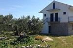 Гостевой дом Guest House Ivan