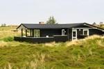 Апартаменты Holiday home Bjergfyrvej IV