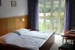 Отель Gasthof-Pension Luger