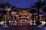 Al Bustan Palace, A Ritz-Carlton