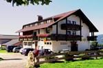 Отель Hotel-Gasthof Deixelberger