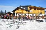 Skihütte Kettingalm