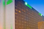 Al Salam Holiday Inn Jeddah