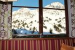 Отель Andi's Skihotel