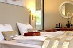 Отель Boutique Hotel Adria