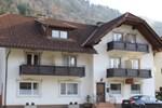 Appartementhaus Rosengarten