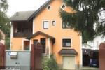 Апартаменты Ferienhaus Haus Salzburg