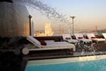 Отель Altis Belem Hotel & Spa