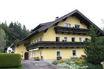 Апартаменты Ferienhaus Rieger