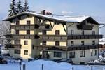 Апартаменты Hotel Garni Ingeborg