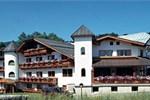 Отель Hotel Restaurant Neuwirt