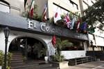Отель El Condado Miraflores Hotel and Suites