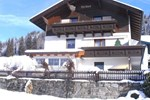 Апартаменты Ferienwohnung Bernsteiner
