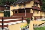 Гостевой дом Haus Alpenblick Mölltal