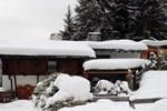 Апартаменты Ferienhaus Tirol