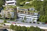Alpin & Seeresort Top 26 by Alpen Apartments
