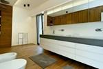 Апартаменты Holiday home Visnjan 52