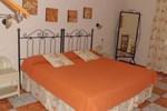 Гостевой дом Venta el Pinar