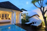 Astana Kunti Suite Apartment and Villa in Bali