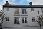 30 Quay Village Westport