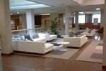 Отель Atahotel Quark