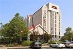 Отель Hampton Inn & Suites Atlanta/Duluth/Gwinnett