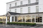 Отель Kildare House Hotel