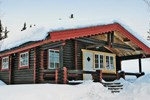 Апартаменты Holiday home Nord-Torpa 40