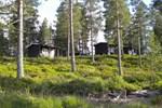 Отель Telemark Camping & Inn