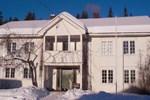 Отель Flathus Gard