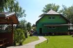 Гостевой дом Penzión Pohoda
