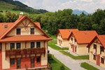 Гостевой дом Penzion pod Vlkolíncom