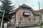 Хостел Hostel Mala Praha
