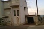 Guesthouse Ivana Banovac