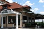 Отель Hotel Kralj