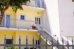 Апартаменты Apartment Laguna Blu 1