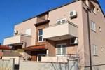 Apartment Alberi