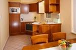 Апартаменты Adriatiq Resort Fontana Deluxe