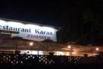 Мини-отель Bed and Breakfast Karan