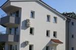 Апартаменты Apartment Milka 1