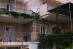 Гостевой дом Apartments Perica