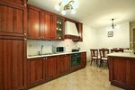 Апартаменты Holiday home Krculi �mj